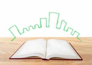 初心者のための不動産投資の始め方|まずは勉強からスタート