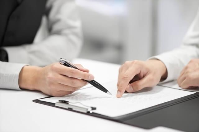 新築マンション投資を実践している不動産投資家ブログを紹介
