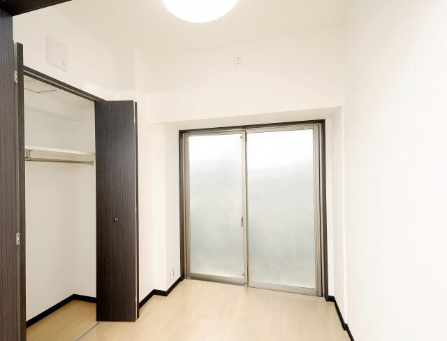 ワンルームマンションや1Kを1部屋丸ごとリフォームしたい場合の相場