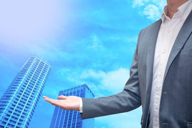 築浅不動産投資を新築や中古と比較