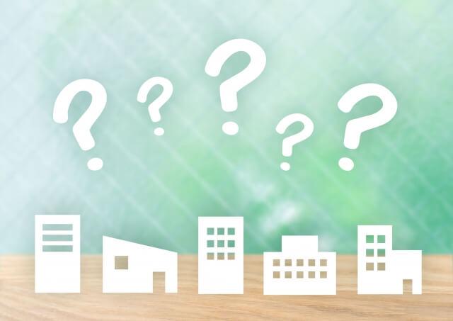 不動産投資においてオーナーが負担する原状回復の範囲は?