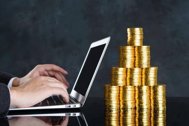 不動産収入だけで金持ちになるためのステップ6つ