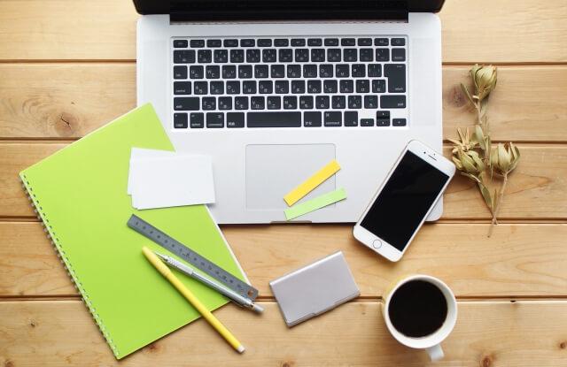 儲けを出している不動産投資家のブログを紹介