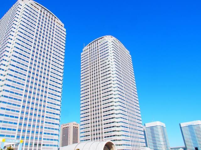 千葉県での不動産投資の将来性