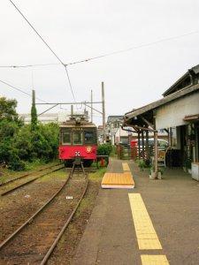 【エリア分析】日本の玄関口千葉県で不動産投資|衛星都市としての魅力
